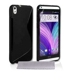 Top 10 HTC Desire 816 Cases Covers Best HTC Desire 816 Case Cover5