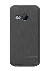 Top 10 HTC One Remix Cases Covers Best HTC One Remix Case Cover3