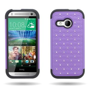 Top 10 HTC One Remix Cases Covers Best HTC One Remix Case Cover4