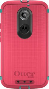 Top 10 Motorola Moto X (2nd Gen 2014) Cases Covers Best Motorola Moto X Case Cover4