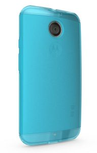 Top 10 Motorola Moto X (2nd Gen 2014) Cases Covers Best Motorola Moto X Case Cover7