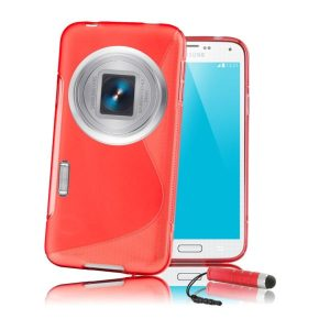 Top 10 Samsung Galaxy K Zoom Cases Covers Best Samsung Galaxy K Zoom Case Cover3
