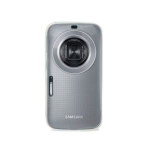 Top 10 Samsung Galaxy K Zoom Cases Covers Best Samsung Galaxy K Zoom Case Cover5