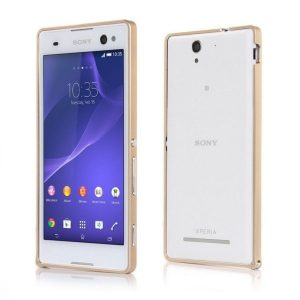 Top 10 Sony Xperia C3 Cases Covers Best Sony Xperia C3 Case Cover2