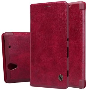 Top 10 Sony Xperia C4 Cases Covers Best Sony Xperia C4 Case Cover4