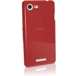 Top 10 Sony Xperia E3 Cases Covers Best Sony Xperia E3 Case Cover9
