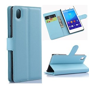 Top 10 Sony Xperia M4 Aqua Cases Covers Best Sony Xperia M4 Aqua Case Cover10