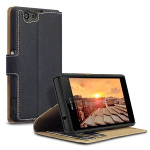 Top 10 Sony Xperia Z1 Compact Cases Covers Best Sony Xperia Z1 Compact Case Cover4