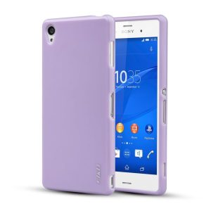 Top 10 Sony Xperia Z3 Cases Covers Best Sony Xperia Z3 Case Cover10