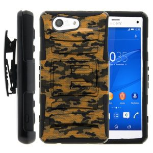 Top 10 Sony Xperia Z3 Compact Cases Covers Best Sony Xperia Z3 Compact Case Cover9