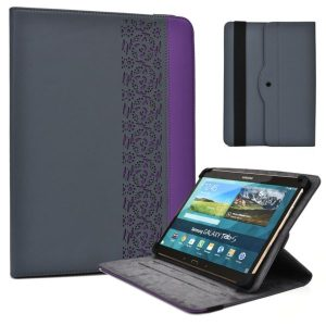 Top 10 Sony Xperia Z4 Tablet Cases Covers Best Sony Xperia Z4 Tablet Case Cover5