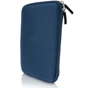 Top 10 Sony Xperia Z4 Tablet Cases Covers Best Sony Xperia Z4 Tablet Case Cover6