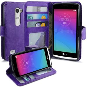 Top 11 LG Tribute 2 Cases Covers Best LG Tribute 2 Case Cover4