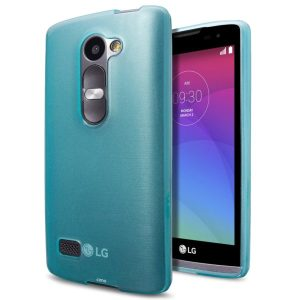 Top 11 LG Tribute 2 Cases Covers Best LG Tribute 2 Case Cover7