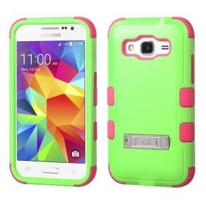 Top 12 Samsung Galaxy Prevail LTE Cases Covers Best Samsung Galaxy Prevail LTE Case Cover1