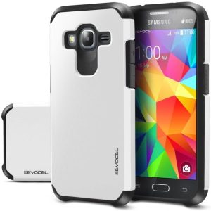Top 12 Samsung Galaxy Prevail LTE Cases Covers Best Samsung Galaxy Prevail LTE Case Cover3