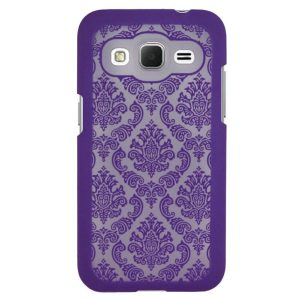 Top 12 Samsung Galaxy Prevail LTE Cases Covers Best Samsung Galaxy Prevail LTE Case Cover9
