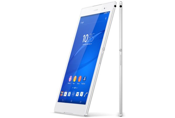 Top 6 Sony Xperia Z3 Compact Tablet Cases Covers Best Sony Xperia Z3 Compact Tablet Case Cover