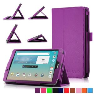 Top 7 LG G Pad F 8.0 Cases Covers Best LG G Pad F 8.0 Case Cover4