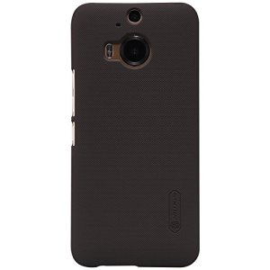 Top 9 HTC One M9+ Cases Covers Best HTC One M9+ Case Cover5