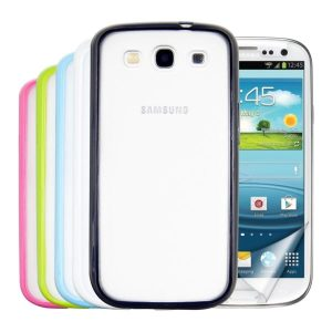 Top 9 Samsung Galaxy S3 Neo Cases Covers Best Samsung Galaxy S3 Neo Case Cover6