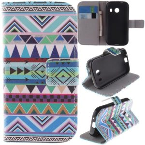 Top Best Samsung Galaxy Ace Style Cases Covers Best Case Cover3
