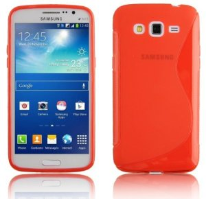 Top Best Samsung Galaxy Grand 2 Cases Covers Best Case Cover8