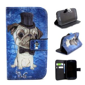Top Best Samsung Galaxy Grand Neo Cases Covers Best Case Cover5