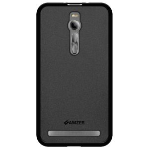 Best ASUS Zenfone 2 5.5-inch Cases Covers Top Case Cover4