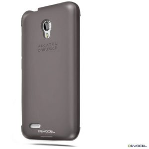Best Alcatel OneTouch Conquest Cases Covers Top Case Cover6