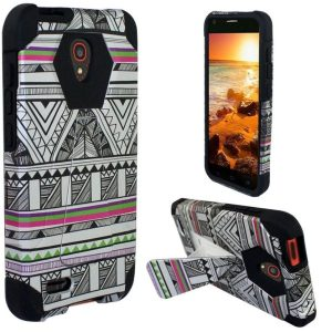 Best Alcatel OneTouch Elevate Cases Covers Top Case Cover1
