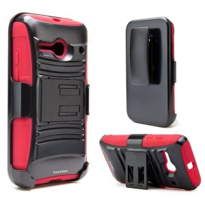 Best Alcatel OneTouch Evolve 2 Cases Covers Top Case Cover8