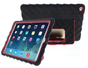Best Apple iPad Air 2 Cases Covers Top Apple iPad Air 2 Case Cover14