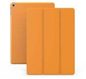 Best Apple iPad Air 2 Cases Covers Top Apple iPad Air 2 Case Cover5