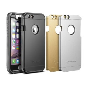 Best Apple iPhone 6 Cases Covers Top Apple iPhone 6 Case Cover12