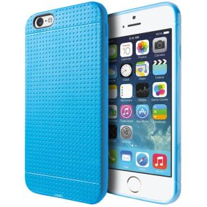 Best Apple iPhone 6 Cases Covers Top Apple iPhone 6 Case Cover15