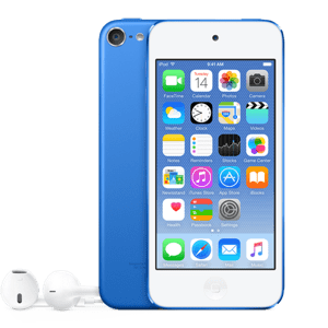 Best Apple iPod 6th Gen Cases Covers Top Apple iPod 6th Gen Case Cover