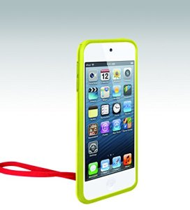 Best Apple iPod 6th Gen Cases Covers Top Apple iPod 6th Gen Case Cover4