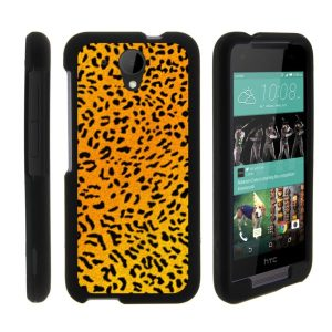 Best HTC Desire 520 Cases Covers Top HTC Desire 520 Case Cover3