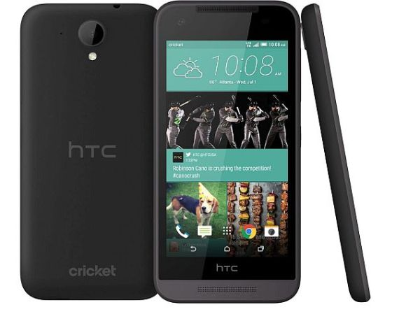 Best HTC Desire 520 Cases Covers Top HTC Desire 520 Case Cover