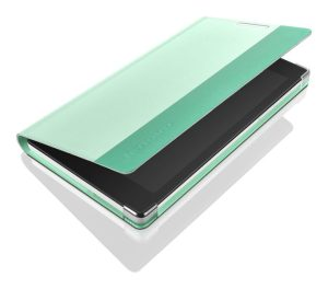 Best Lenovo Tab 2 A7-30 Cases Covers Top Lenovo Tab 2 A7-30 Case Cover4