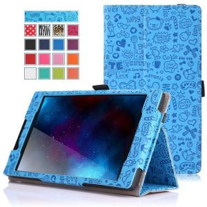 Best Lenovo Tab 2 A7-30 Cases Covers Top Lenovo Tab 2 A7-30 Case Cover5