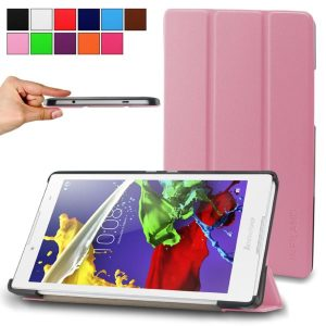 Best Lenovo Tab 2 A8 Cases Covers Top Lenovo Tab 2 A8 Case Cover2