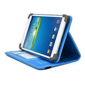 Best Lenovo Tab 2 A8 Cases Covers Top Lenovo Tab 2 A8 Case Cover5