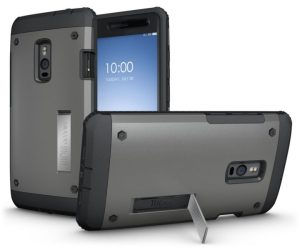 Best OnePlus 2 Cases Covers Top OnePlus 2 Case Cover1