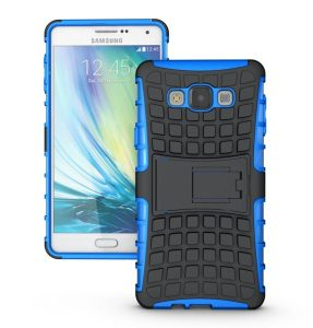 Best Samsung Galaxy A7 Cases Covers Top Samsung Galaxy A7 Case Cover9