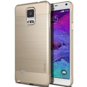 Best Samsung Galaxy Note 4 Cases Covers Top Case Cover3