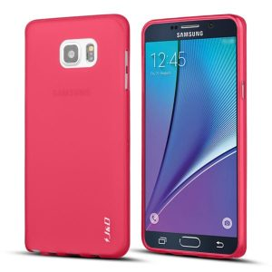 Best Samsung Galaxy Note 5 Cases Covers Top Case Cover15