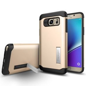 Best Samsung Galaxy Note 5 Cases Covers Top Case Cover5