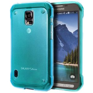 Best Samsung Galaxy S5 Active Cases Covers Top Case Cover2